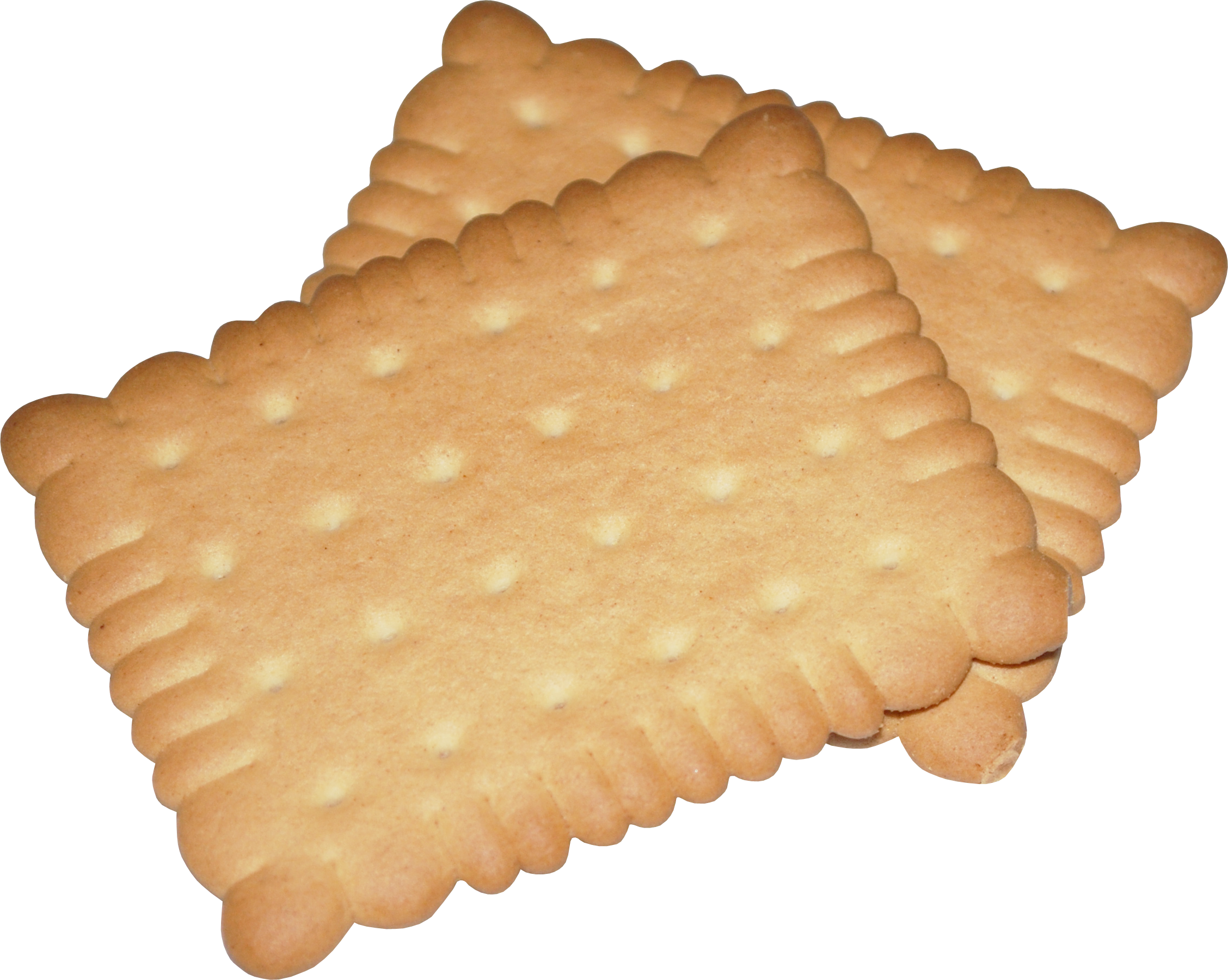 Cookies clipart transparent background. Leipniz cookie png image