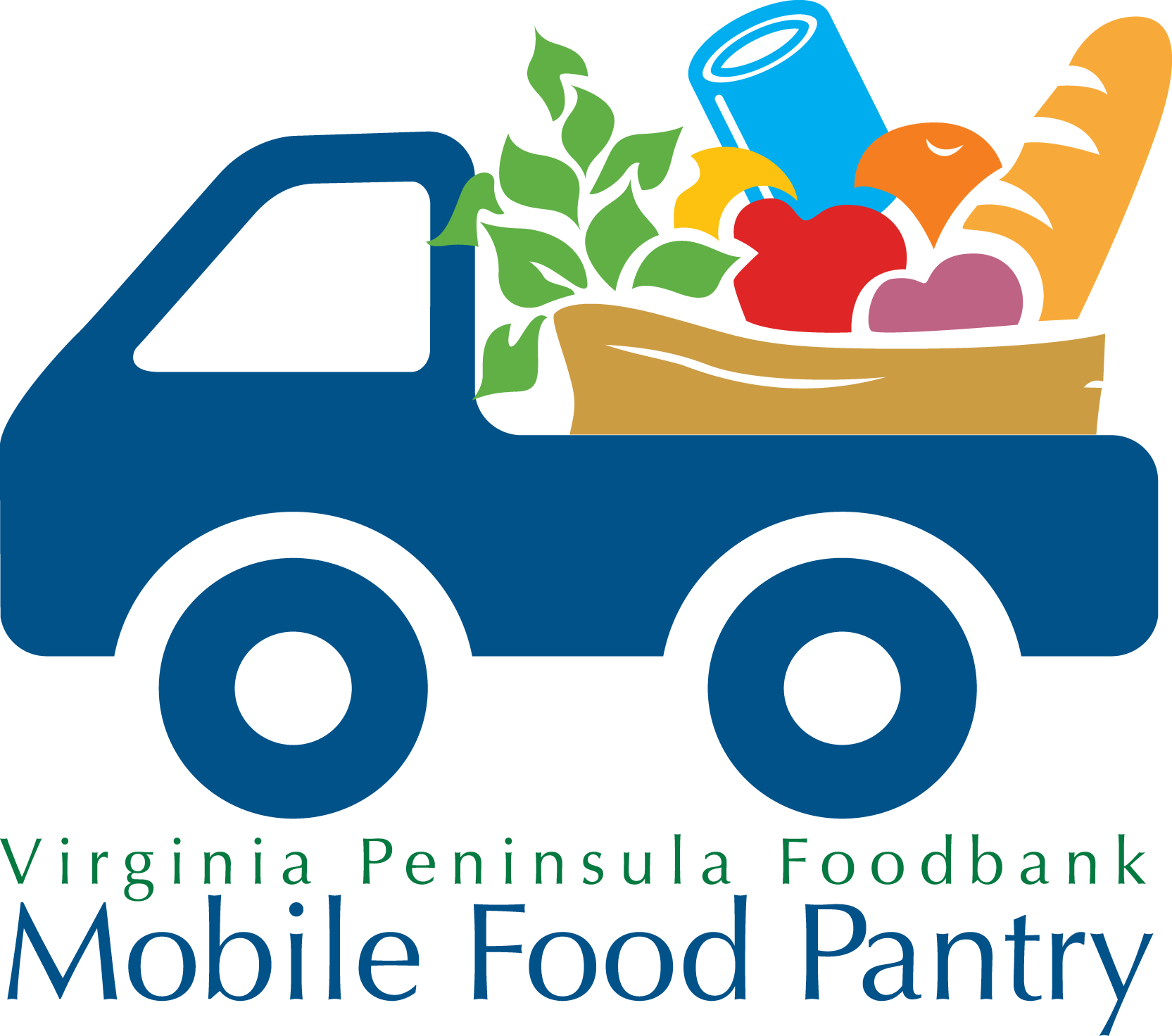 Donation clipart food pantry donation. Bank free download best