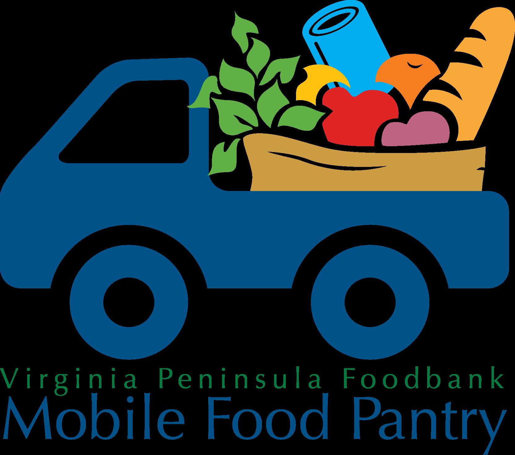 Volunteering clipart food pantry. Bank free download best