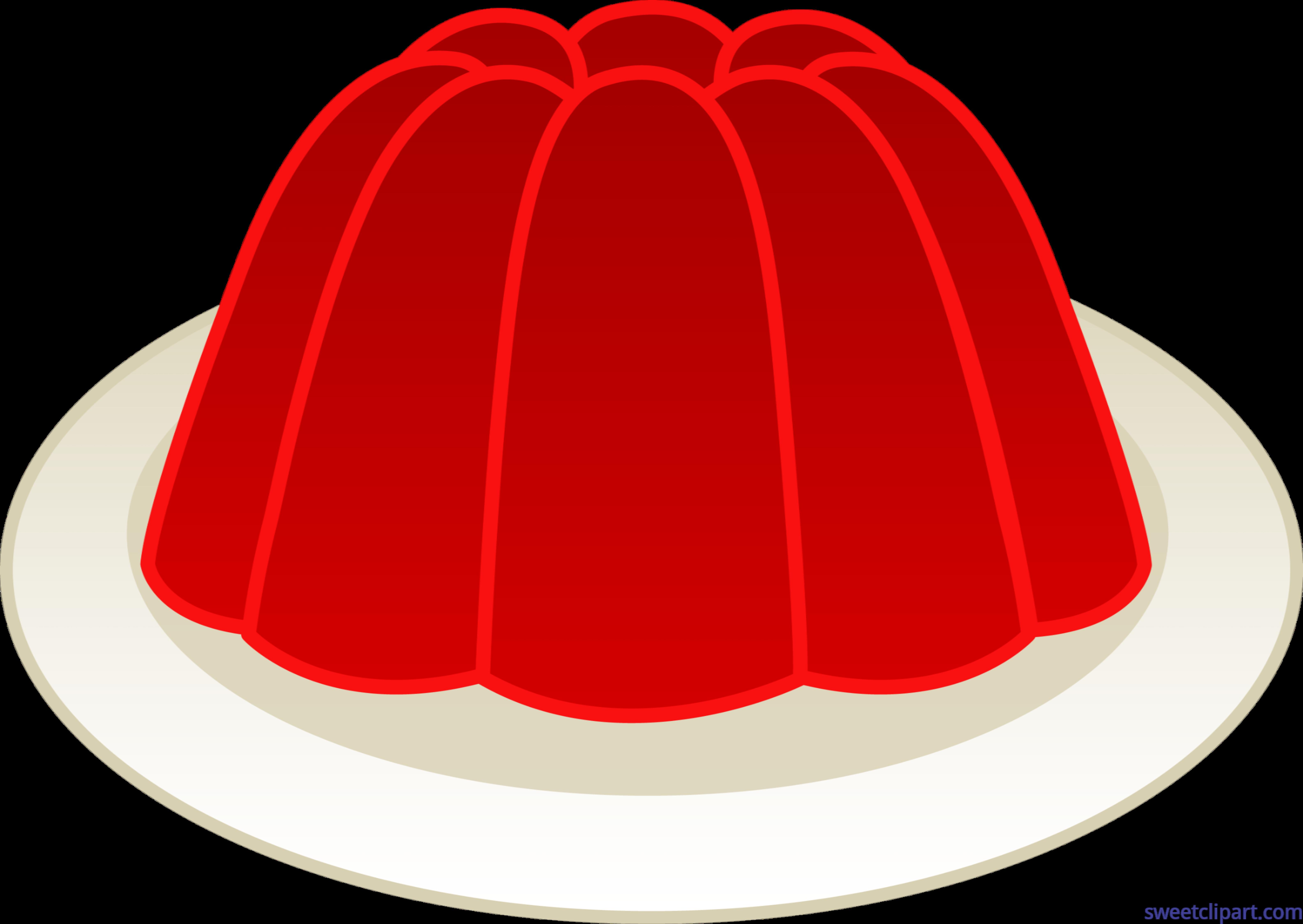 Desserts clipart clip art. Dessert at getdrawings com