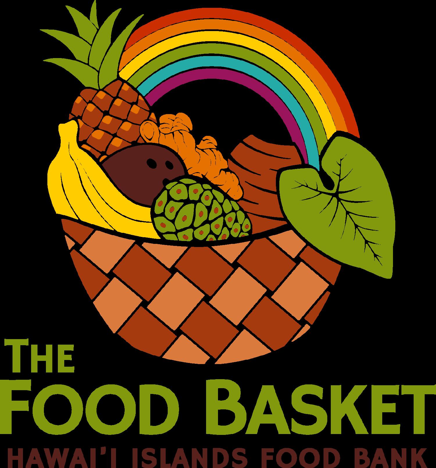 Foods clipart non perishable. Da bux hawaii food