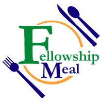 Dinner clipart fellowship. Free meal cliparts download