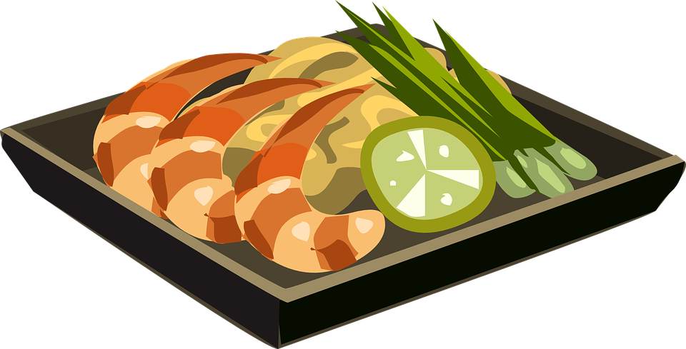 Clipart food friend. Main course icon aroma