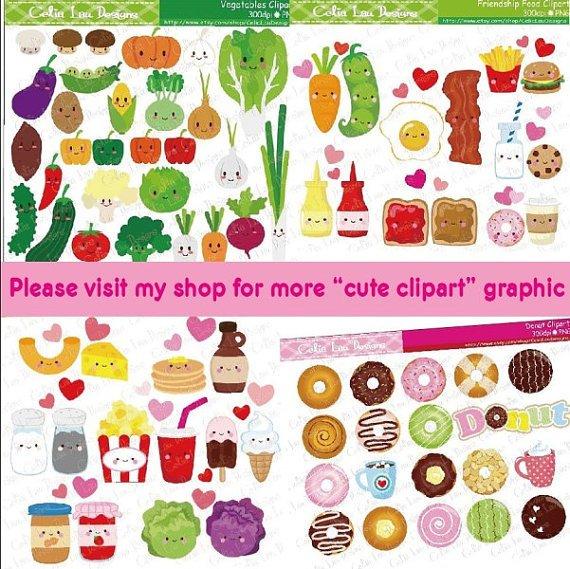 Clipart fruit friend. Friendship food cartoon best