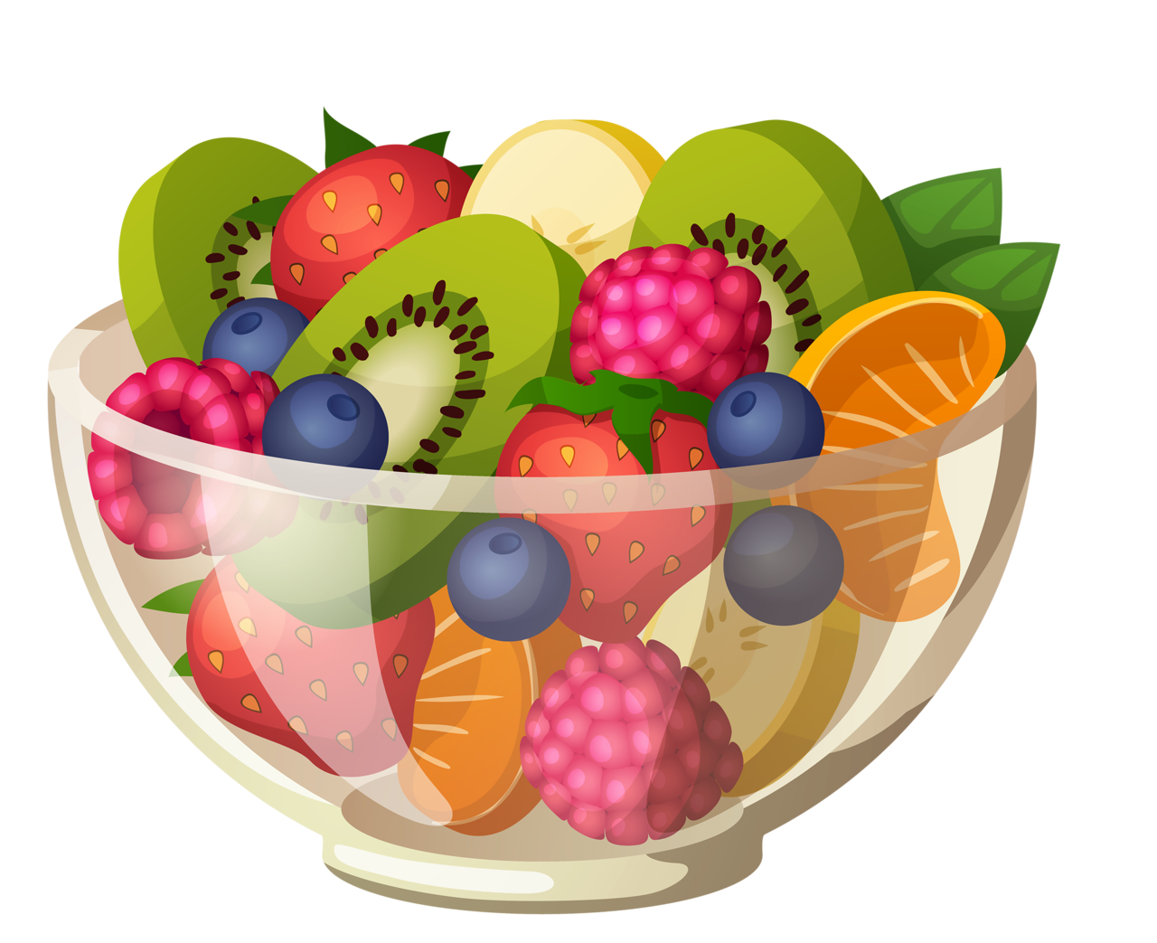 Fruits clipart cereal. Shutterstock png pinterest clip