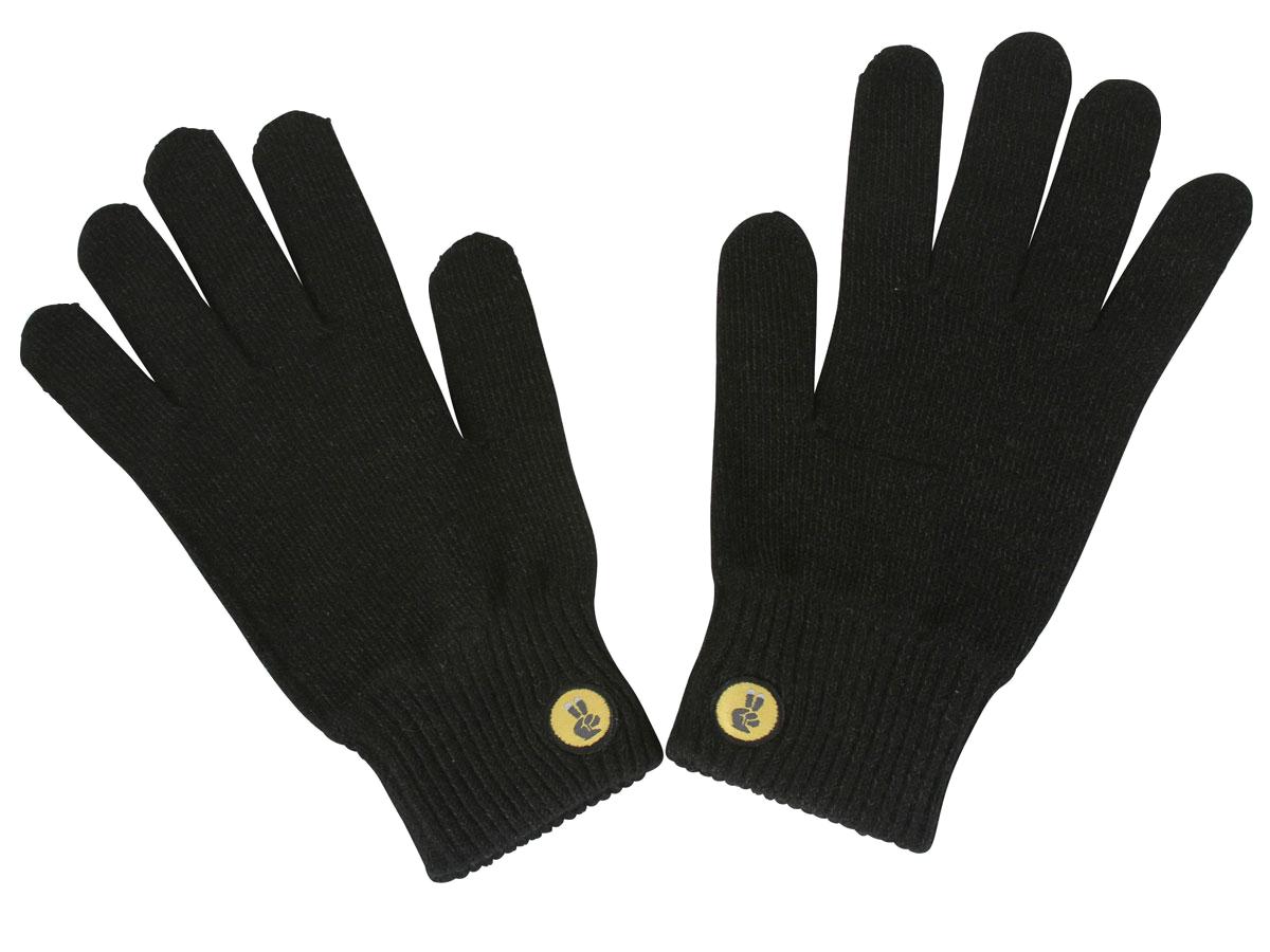 Mittens clipart mitt. Gloves png mart