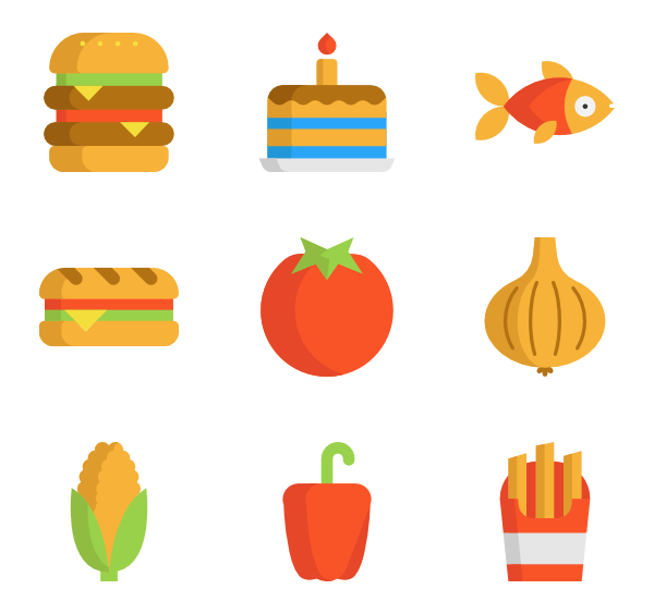 Scale clipart diet.  nutrition icon packs