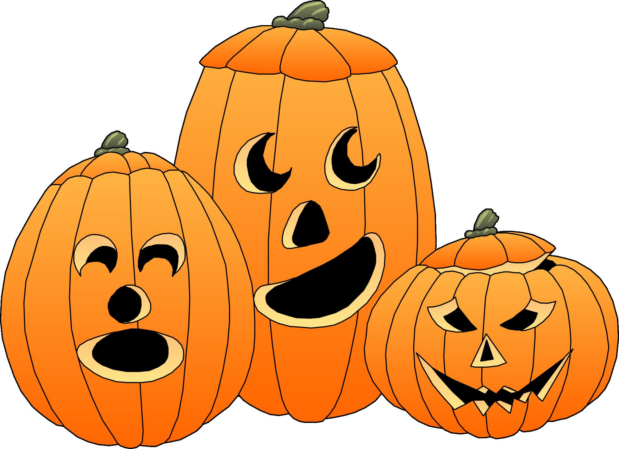Clipartist net clip art. Clipart halloween group