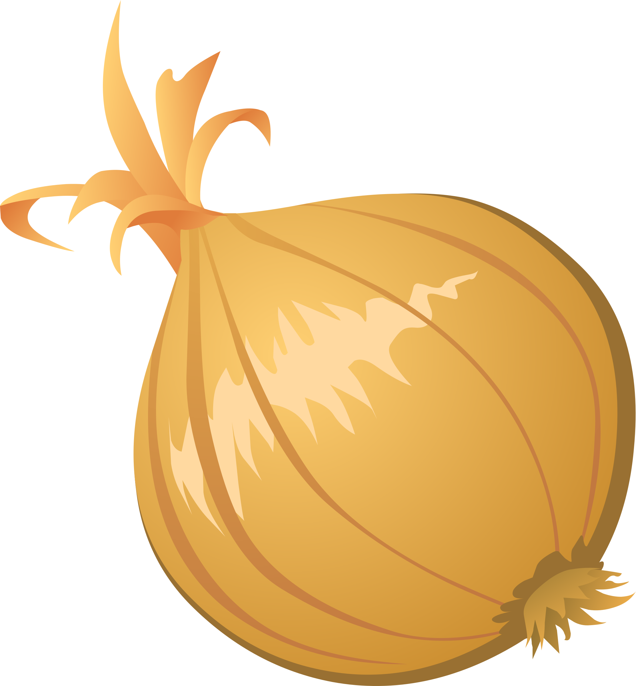 Food big image png. Onion clipart onion slice
