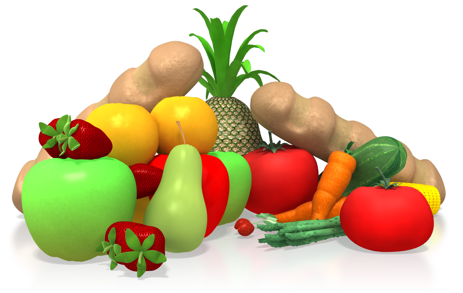 Diet health clip art. Vegetables clipart healthy food