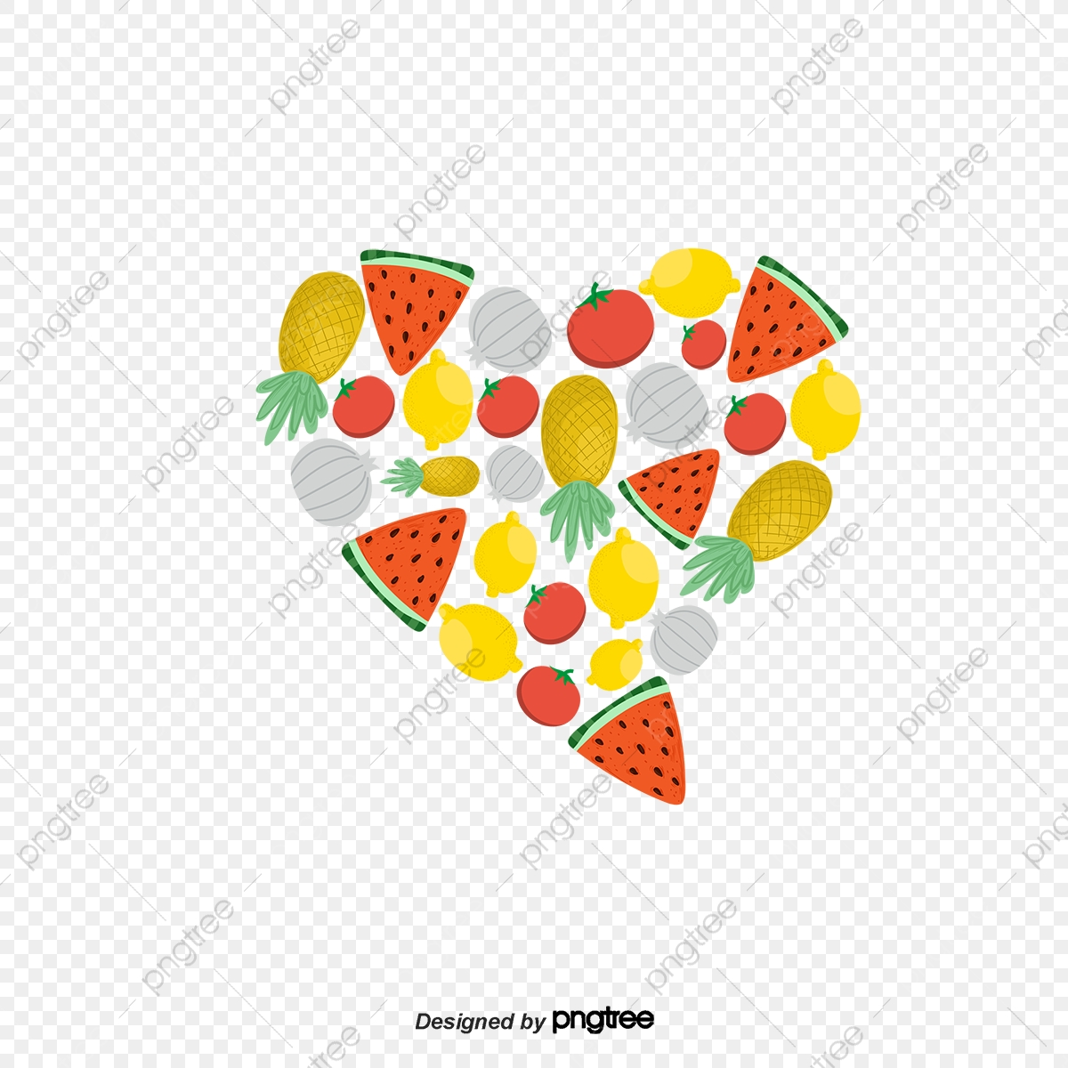 Clipart heart food. Healthy vegetables