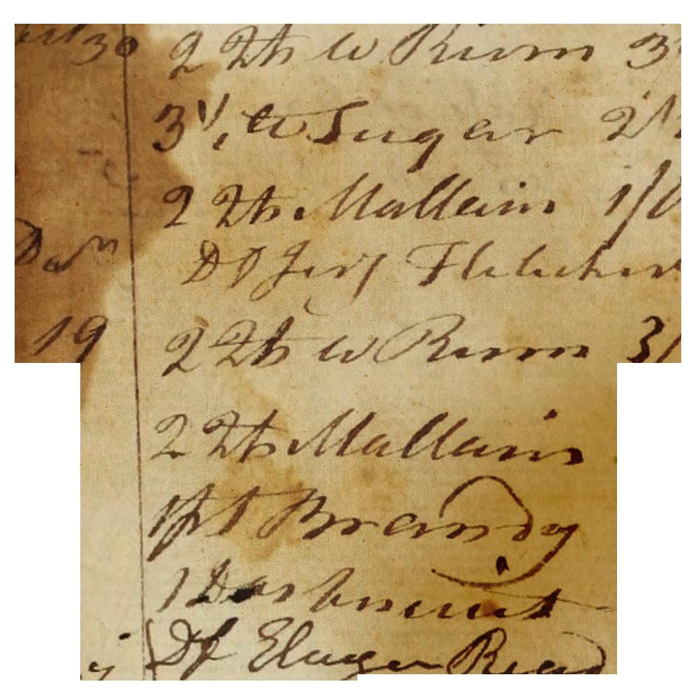 Clipart hearts handwritten. Vintage heart clip art