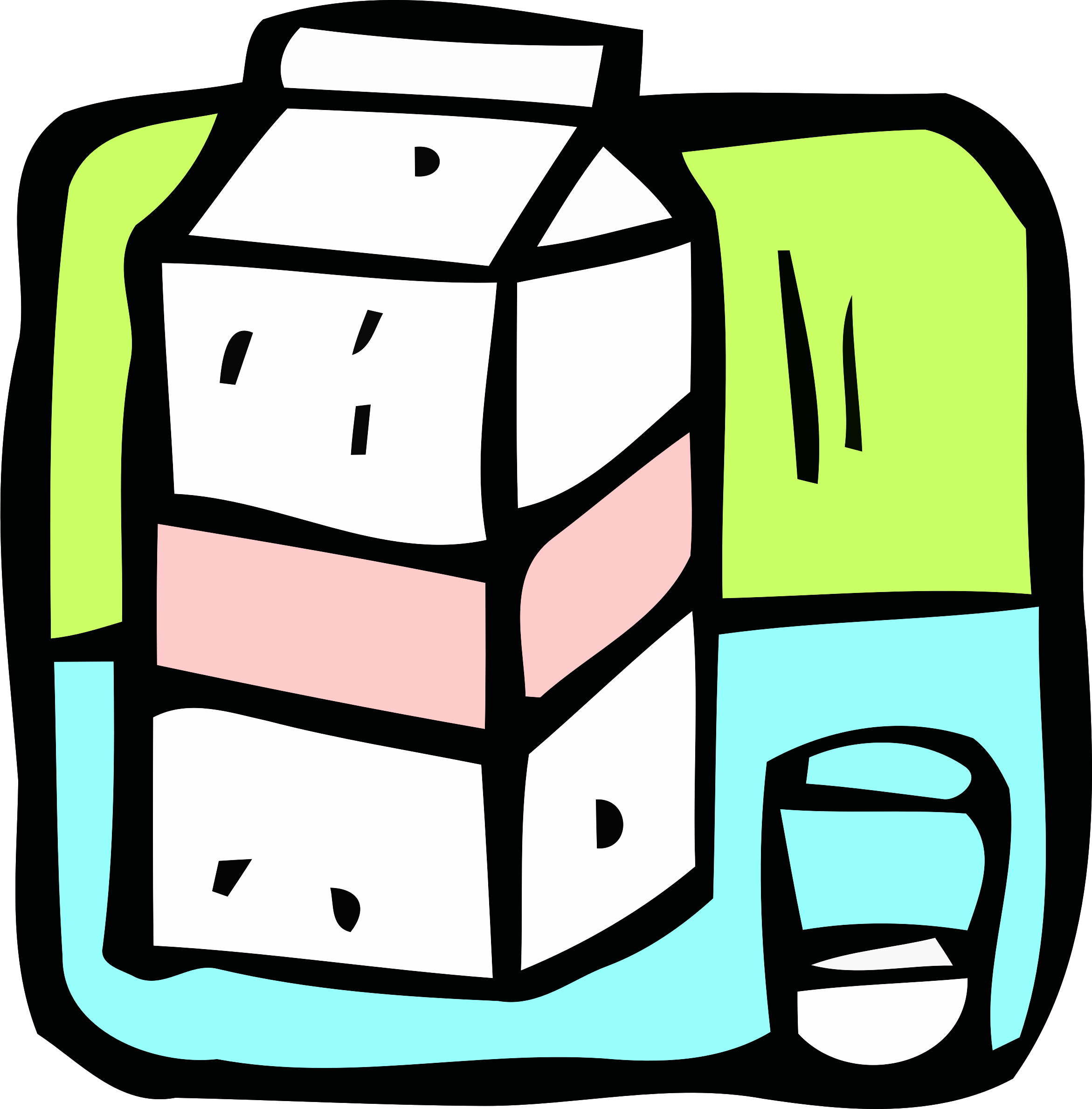 And drink icon big. Milk clipart milk food