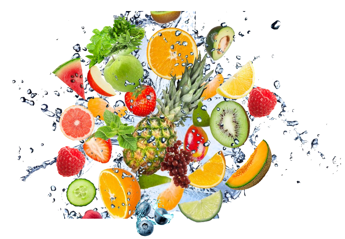 Fruits clipart fresh fruit. Food products gulf international