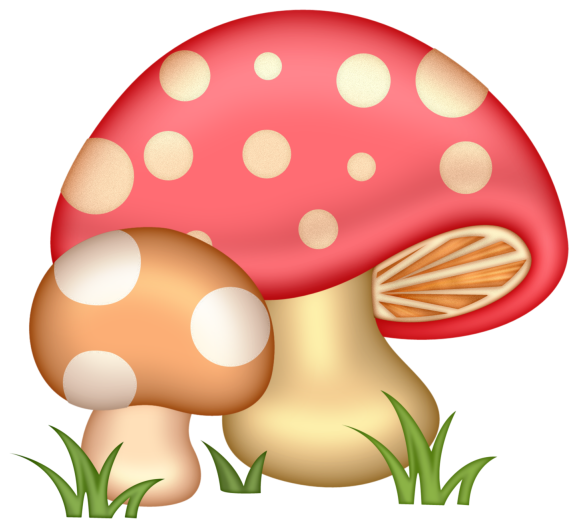 Hut Clipart Mushroom Hut Mushroom Transparent Free For Download On