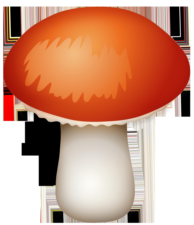 Clipart grass mushroom. Red png best web