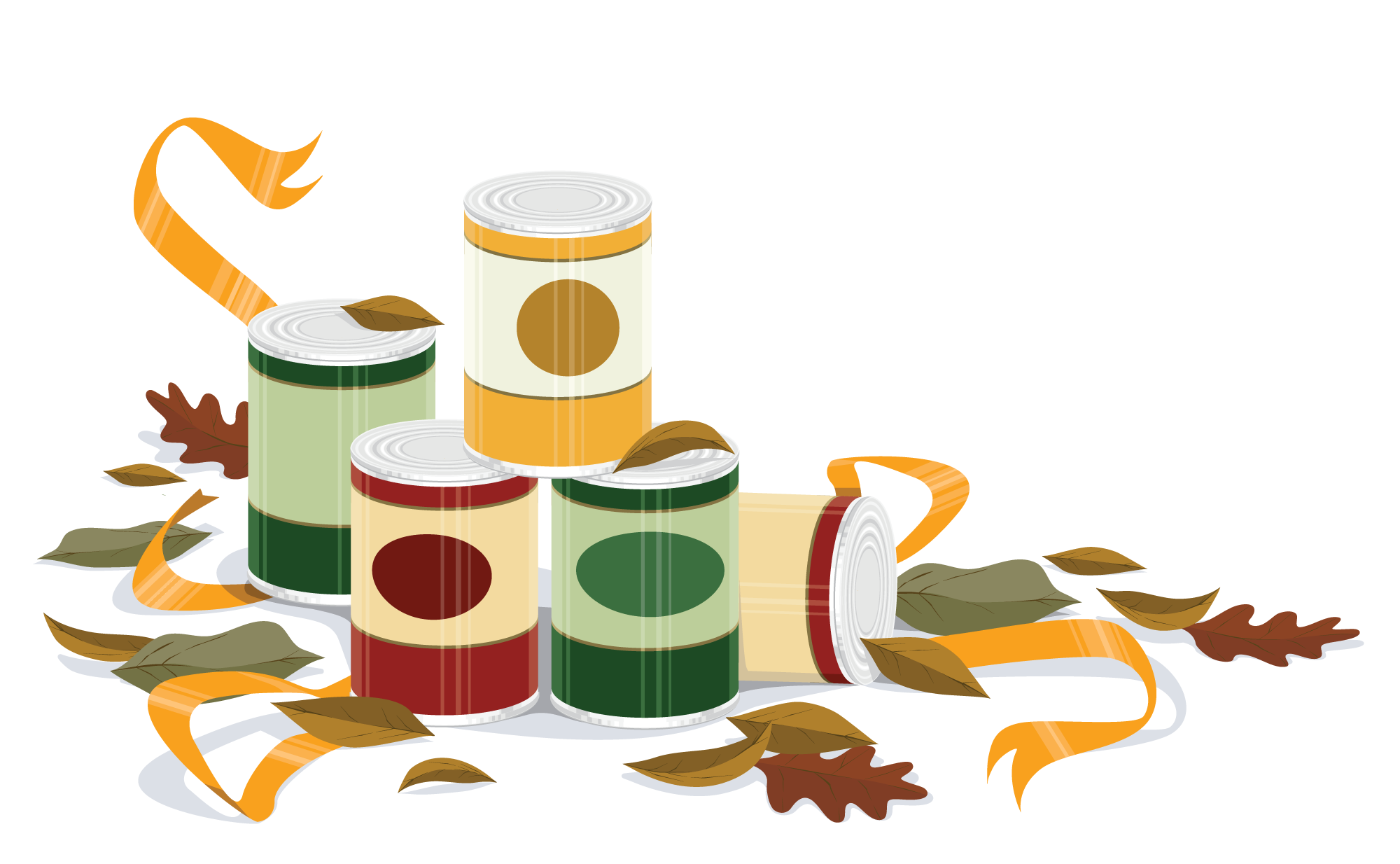Our missions epworth united. Foods clipart non perishable