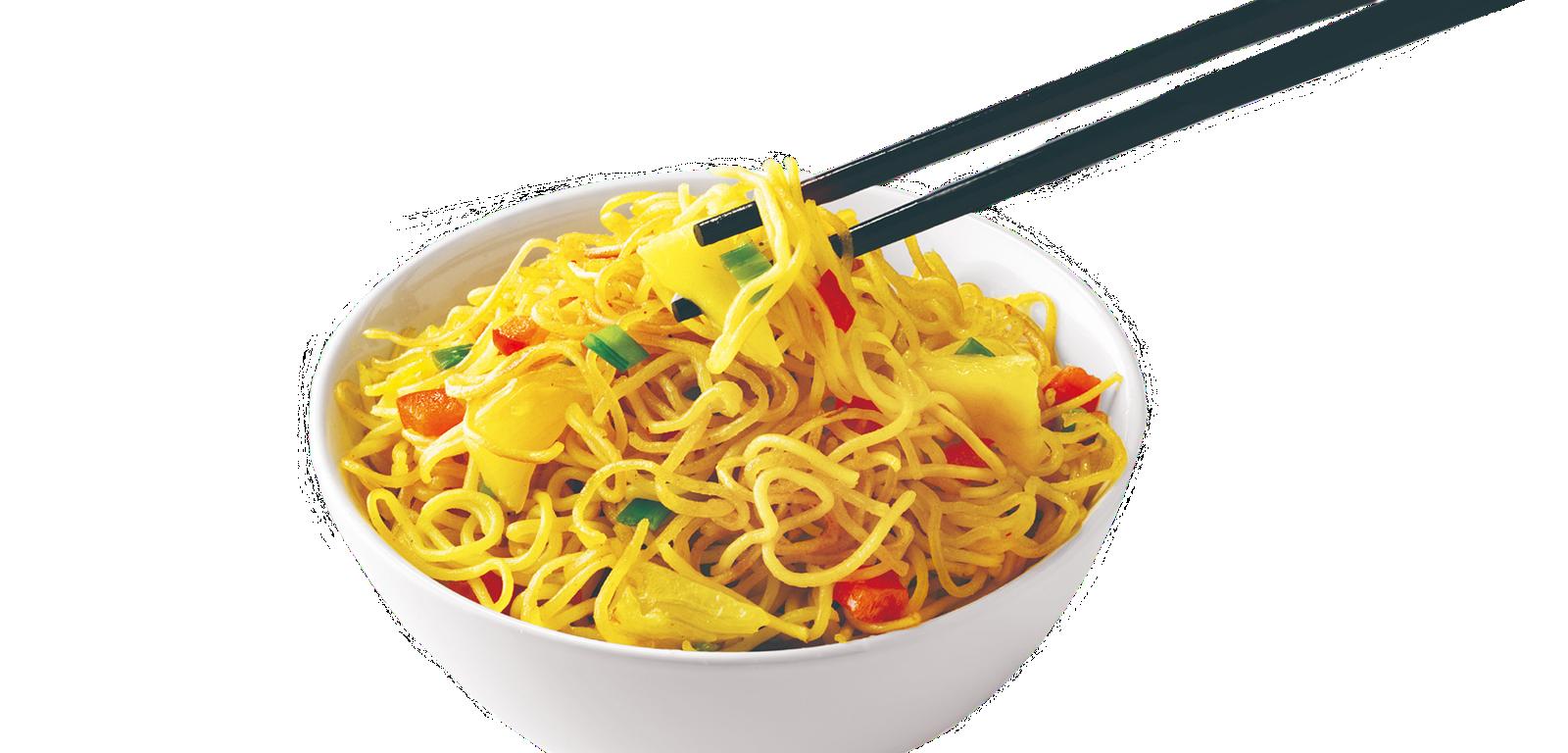 Noodle clipart spicy noodle. Noodles png hd mart