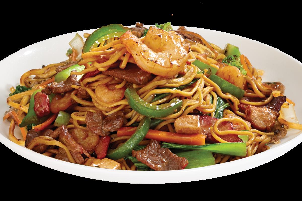 Noodle clipart noodels. Png image purepng free