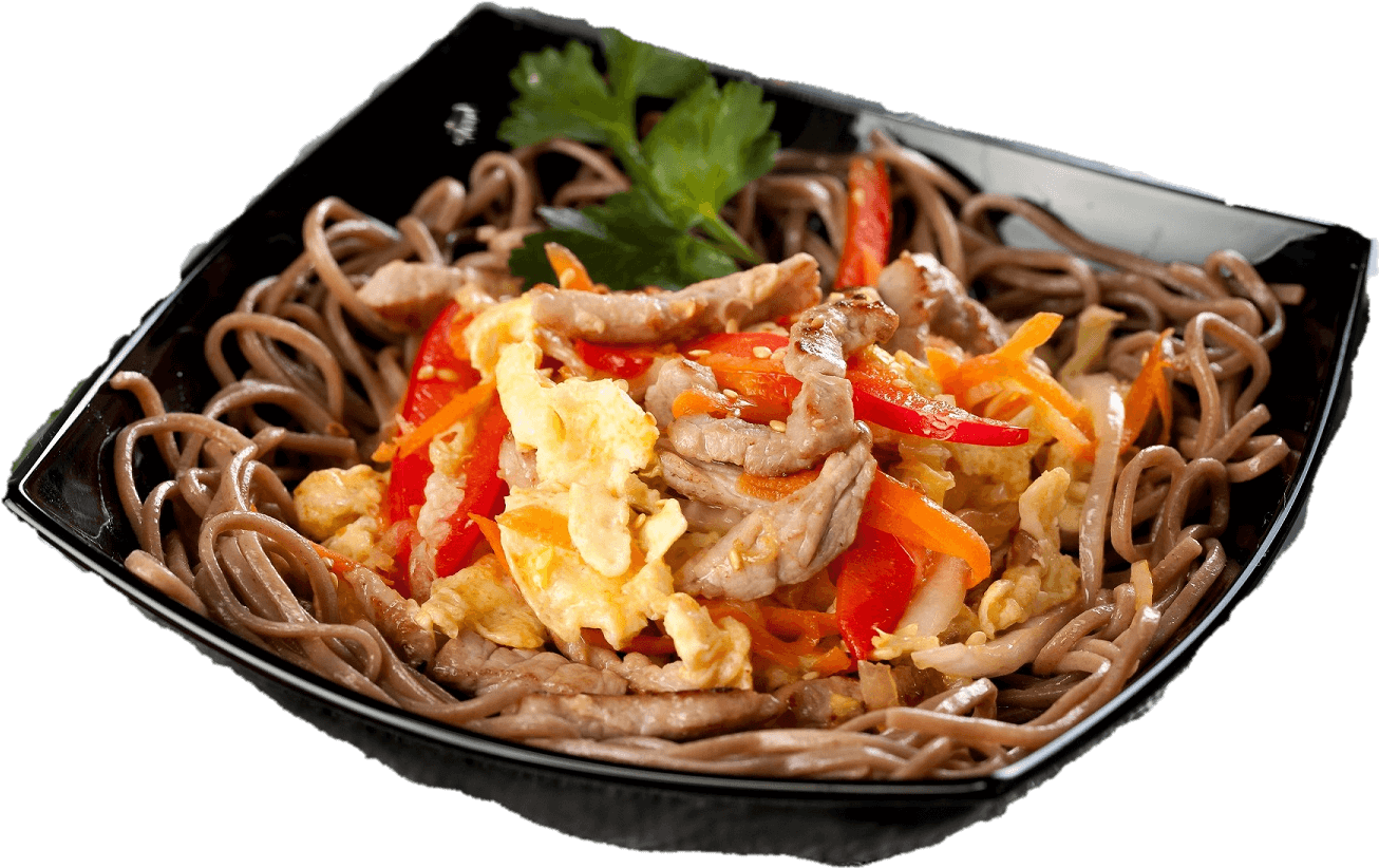 Noodle clipart food chinese. Png image purepng free