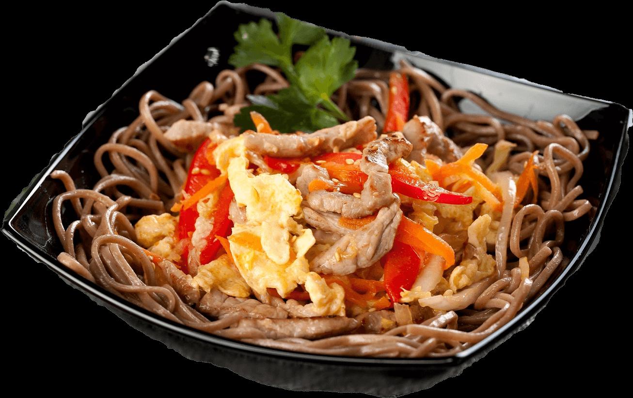 Noodles clipart noddles. Noodle png image purepng