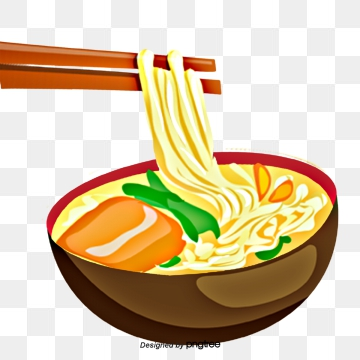 Noodles png vector psd. Noodle clipart dinner chinese