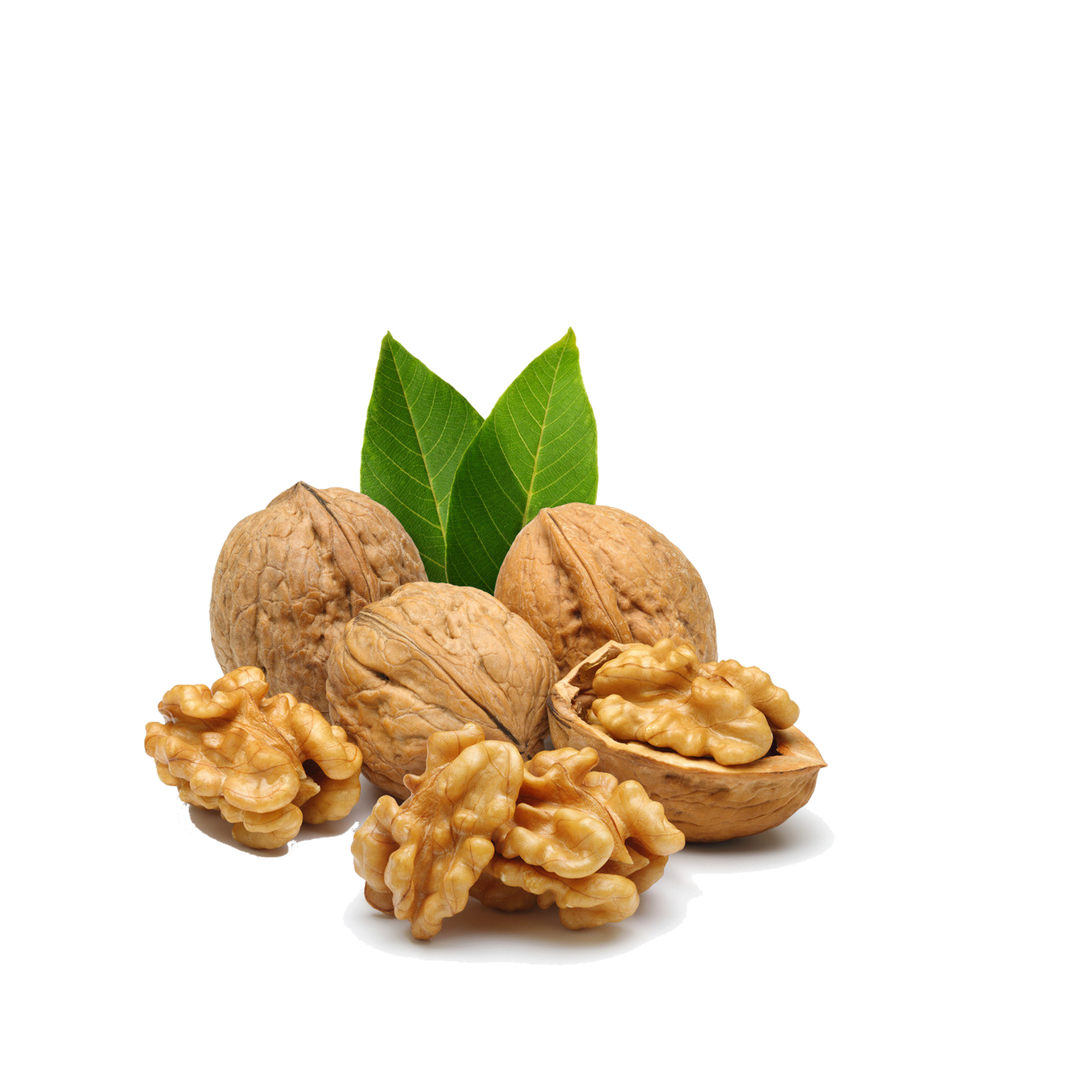Walnut clip art transprent. Clipart food nuts