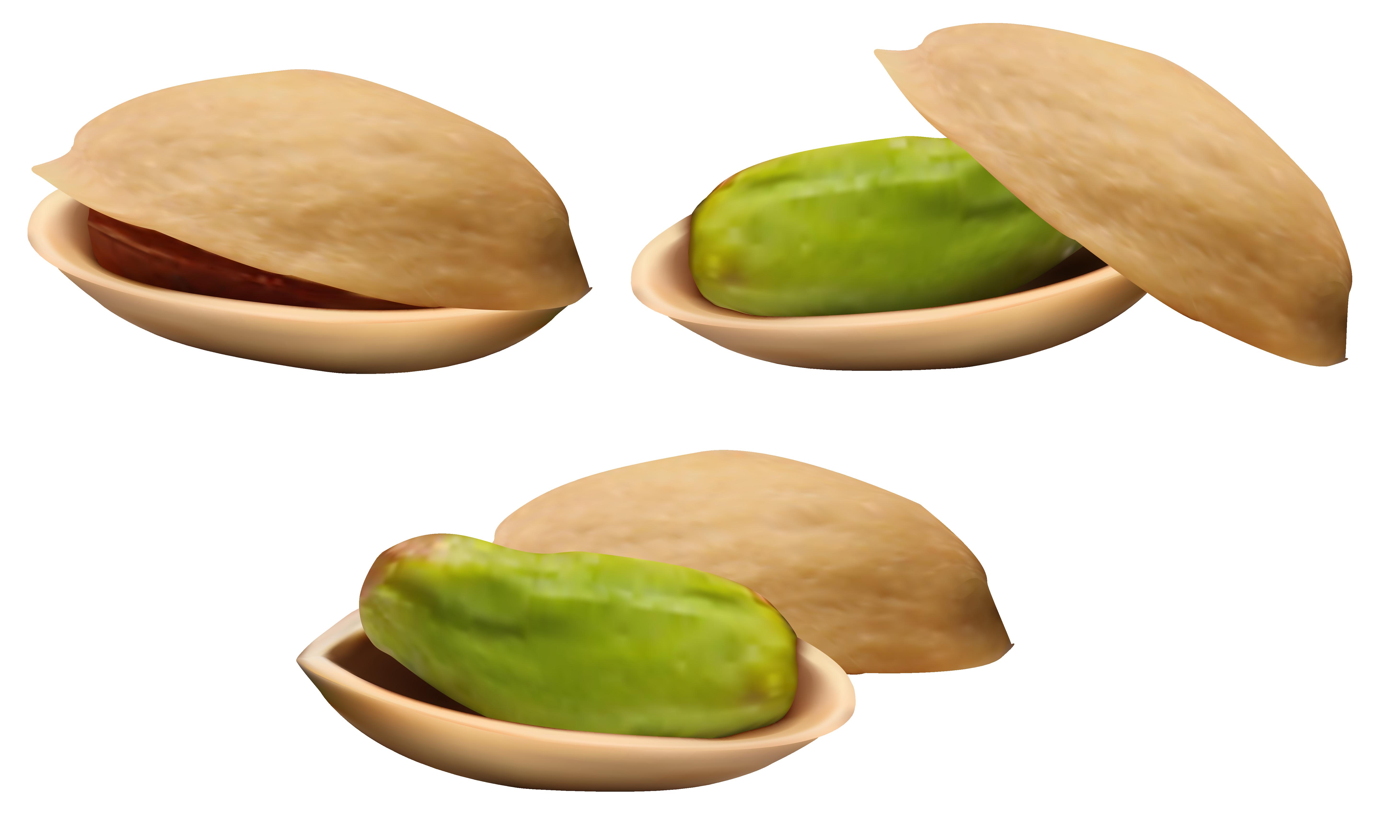 Pistachio png clip art. Clipart food nuts