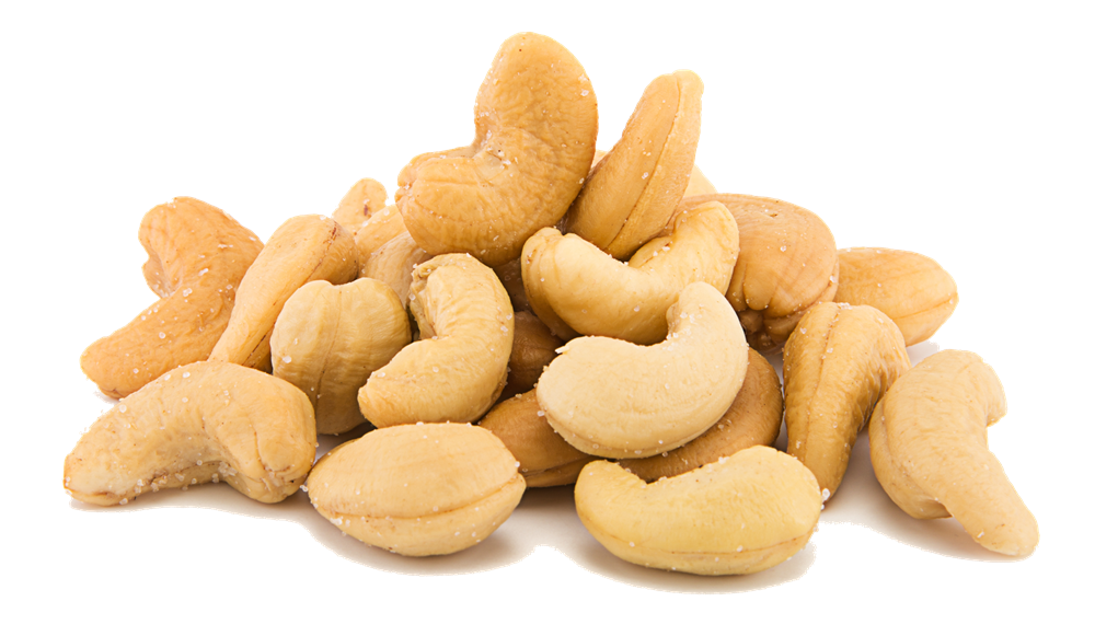collection of cashew. Clipart food nuts