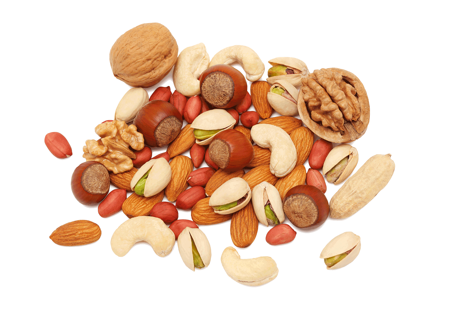 Clipart food nuts. About us roynuts making
