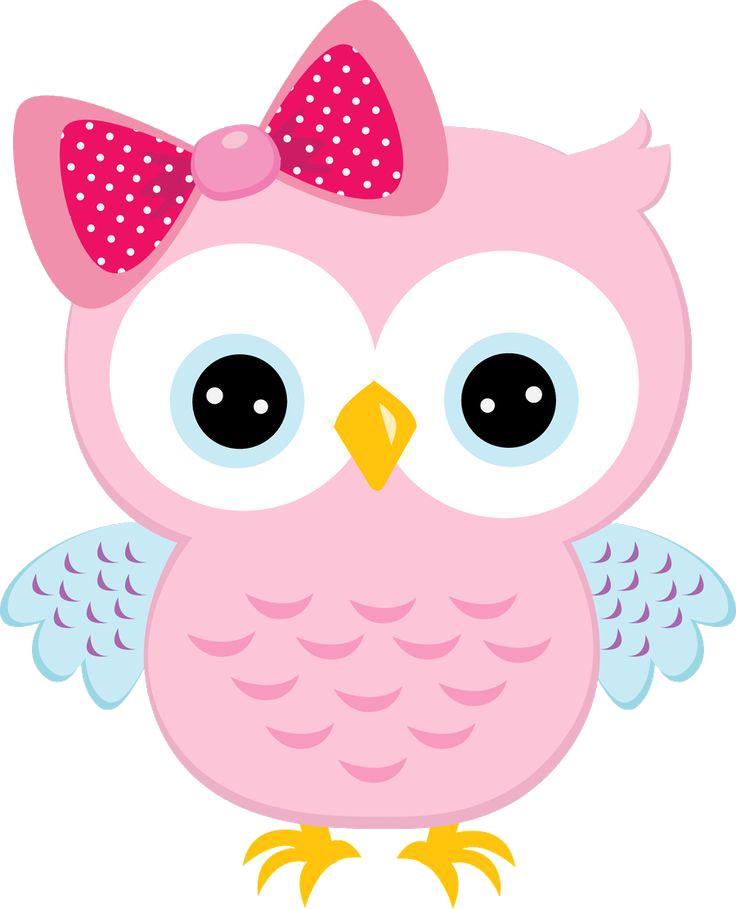 Showering clipart owl. Pin by natalia libantova