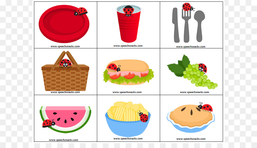 Foods clipart picnic. Food station