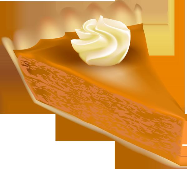 Pie clipart pumpkin pie.  thanksgiving clip art