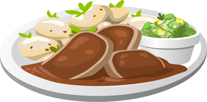 Good clipart unhealthy plate food.  collection of transparent