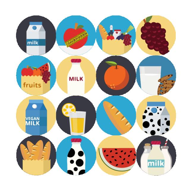 Food clipart pollution. Vegan png vectors psd