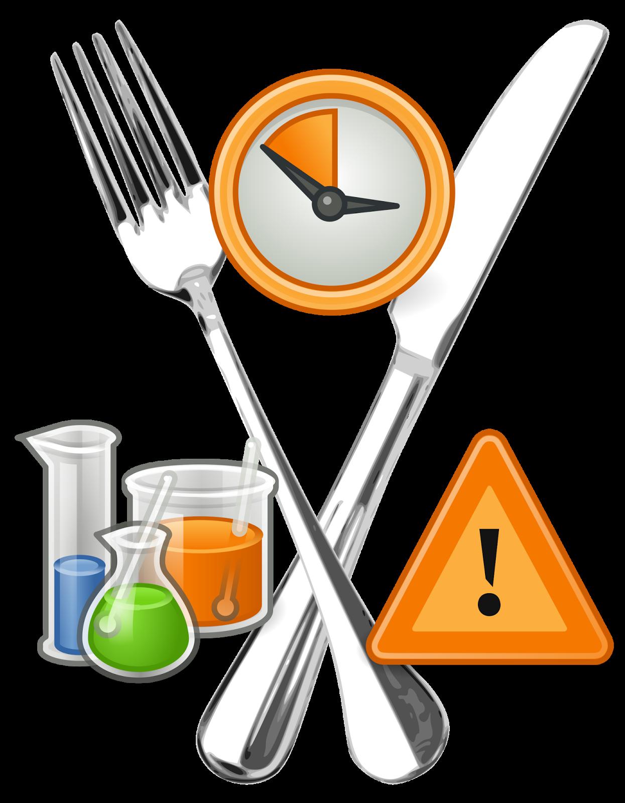 Love your health dear. Food clipart pollution
