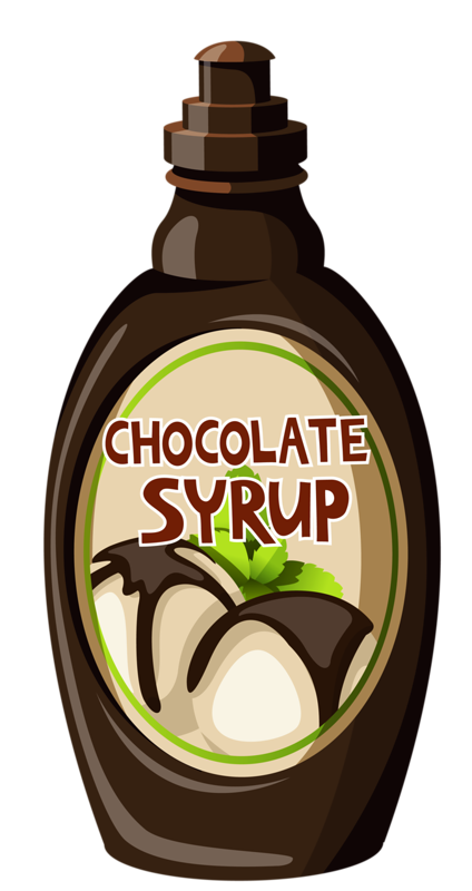 Jelly clipart strawberry syrup.  png pinterest clip