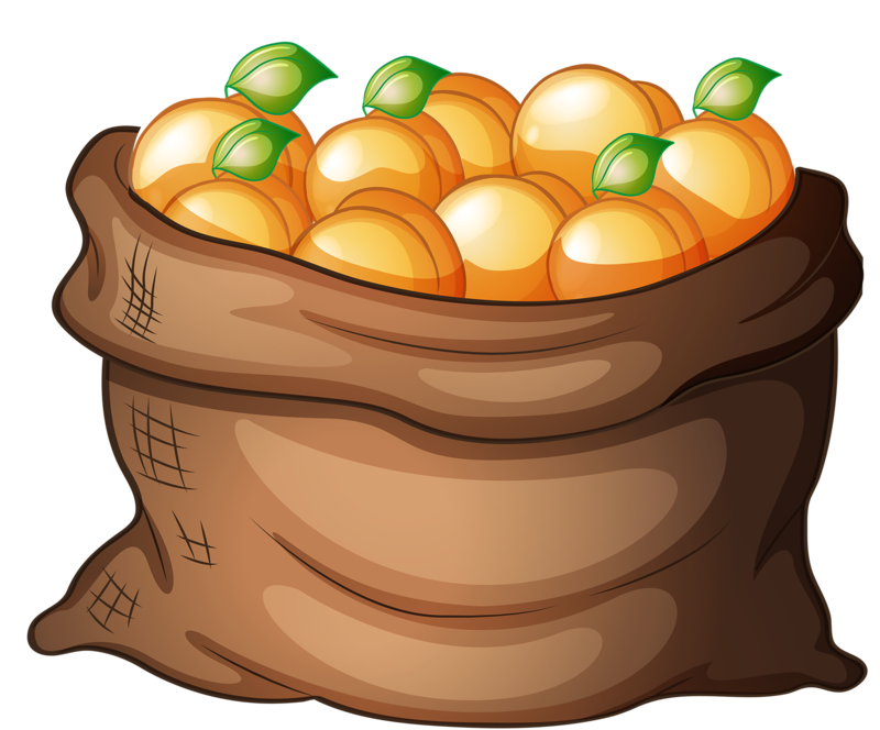 Gardening clipart crop production.  png fruit pinterest