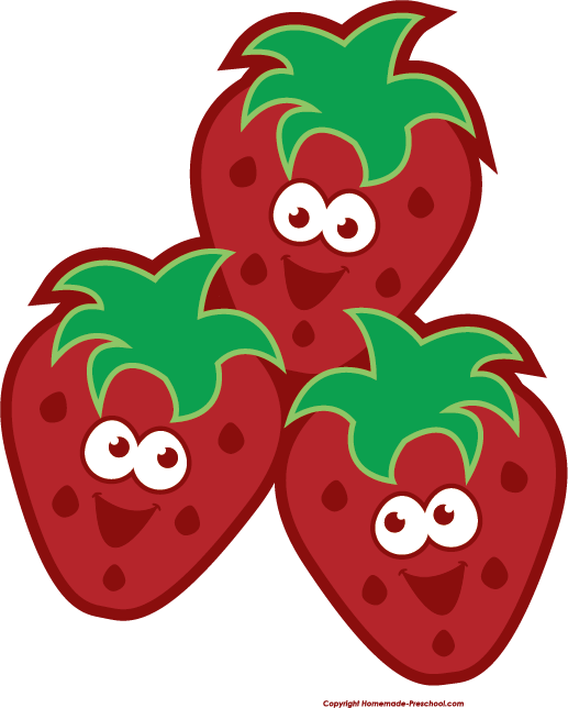 Clipart food preschool. Free groups click to