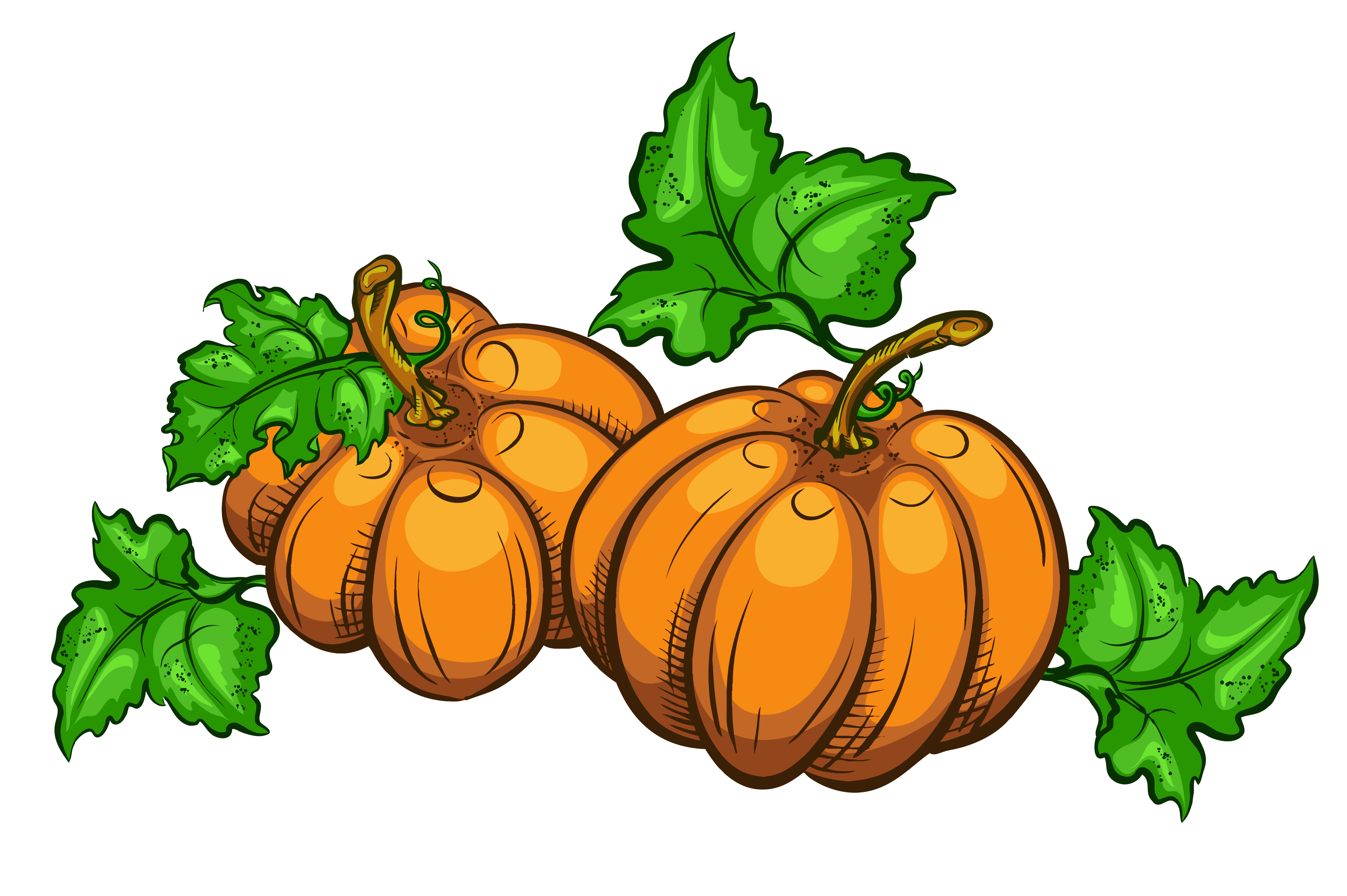 Thanksgiving animation giphy clip. Winter clipart vegetable