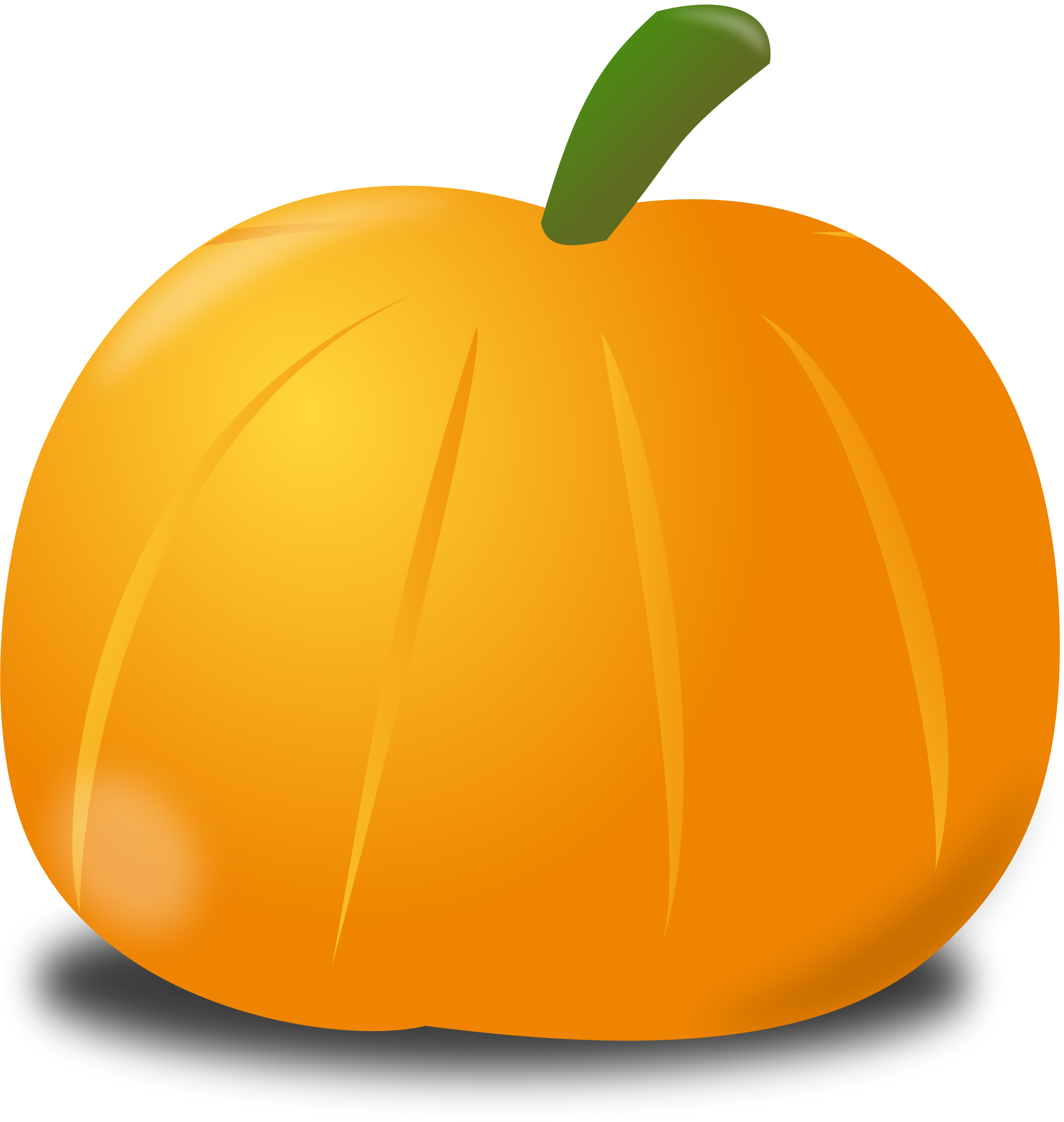 Clipart food pumpkin. Base big image png