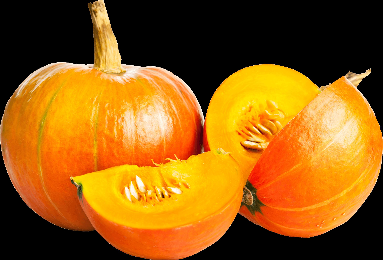 Trio transparent png stickpng. Clipart pumpkin autumn