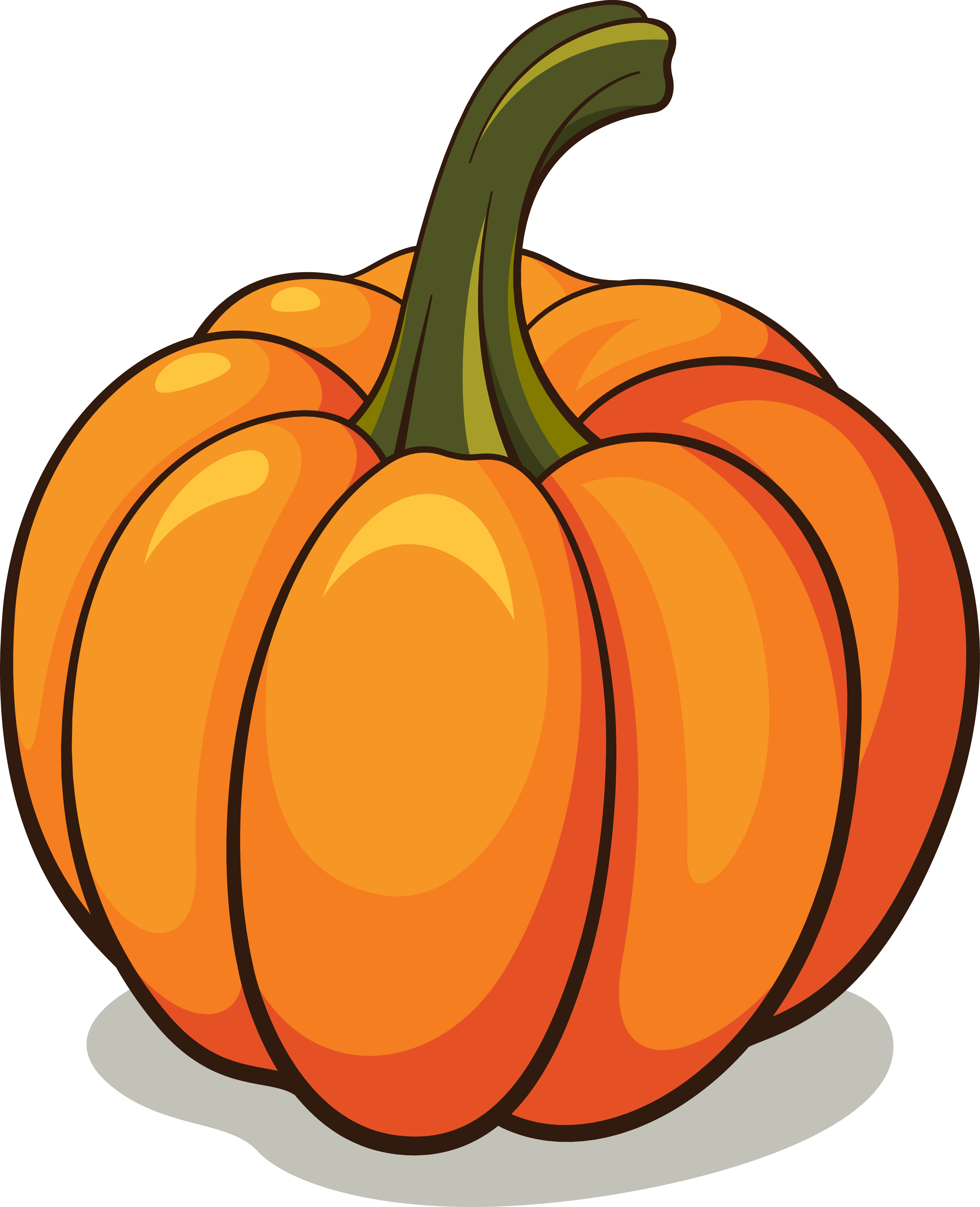 Png image purepng free. Clipart pumpkin vegetable