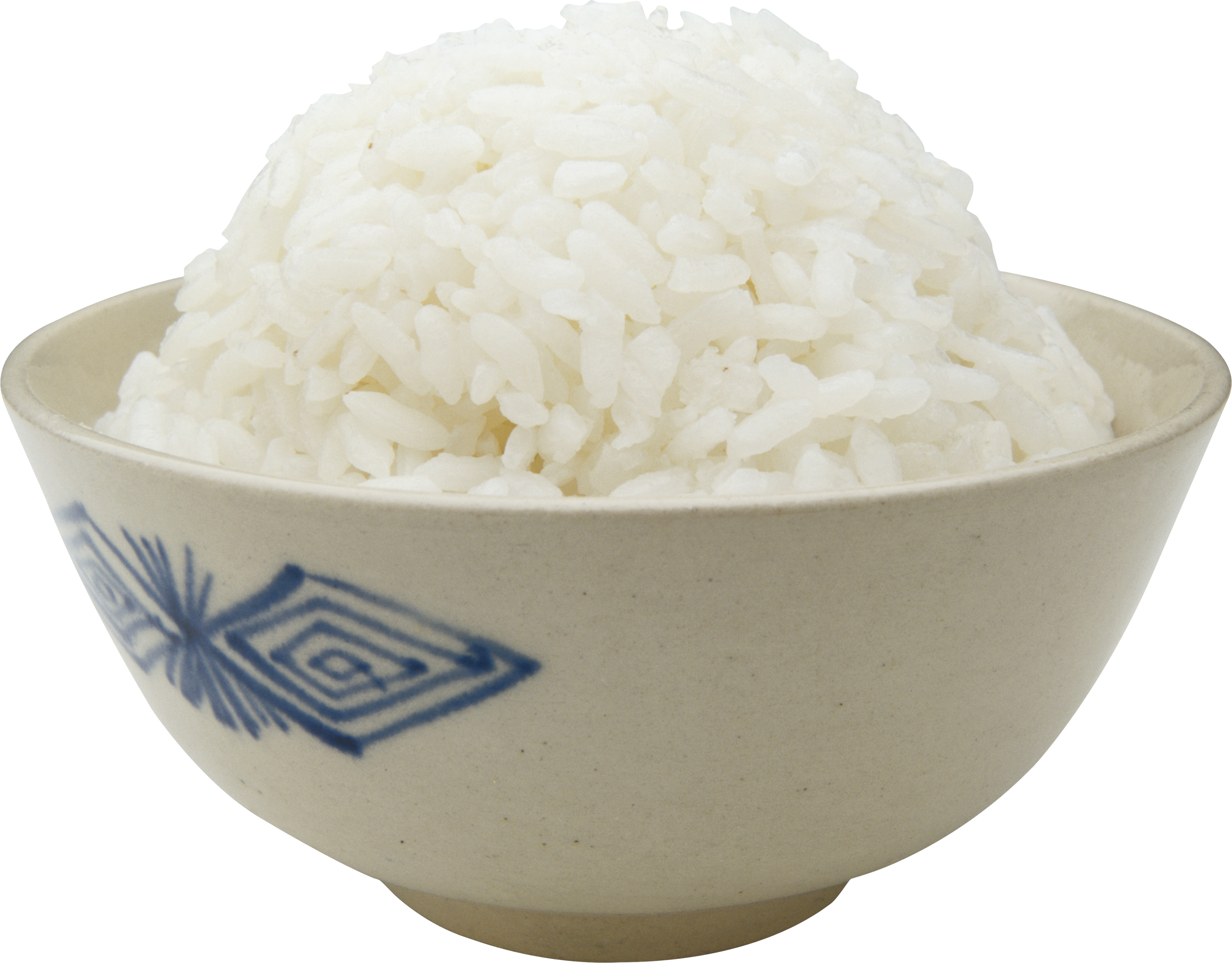 Png images free download. Grain clipart rice
