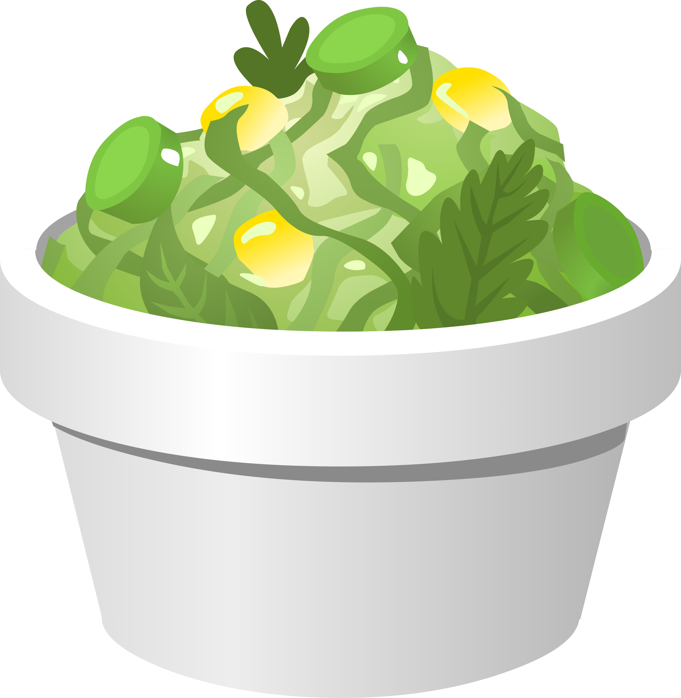 Slaw icons png free. Clipart food simple