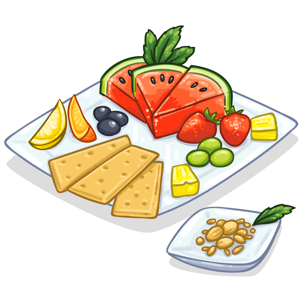 Health clipart nutritional food.  collection of healthy
