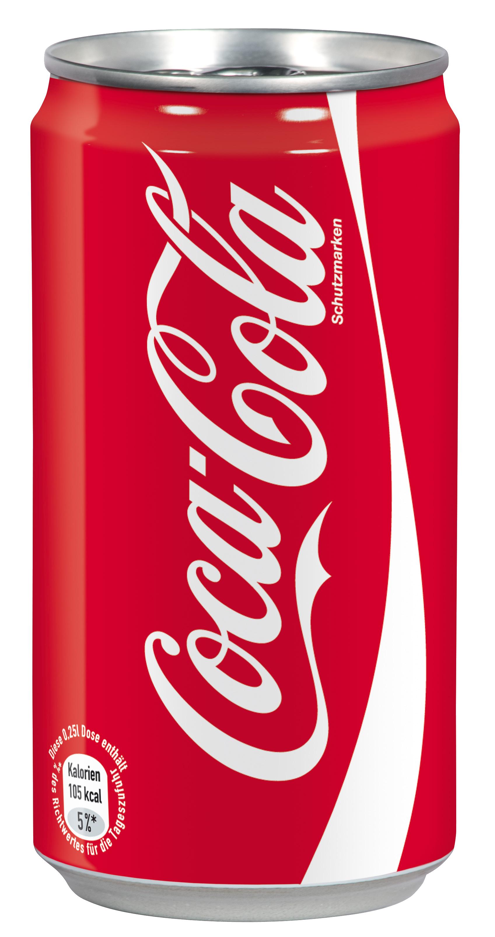 Image download free clipart. Coca cola bottle png