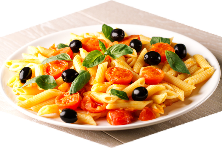 Pasta clipart plain pasta. Png images free download