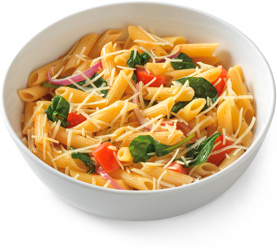 Noodles clipart spaghetti italian. Pasta png images free
