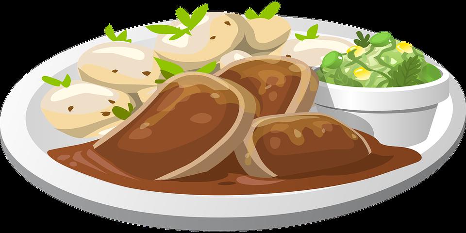 Pie clipart steak pie. Collection of tasty food